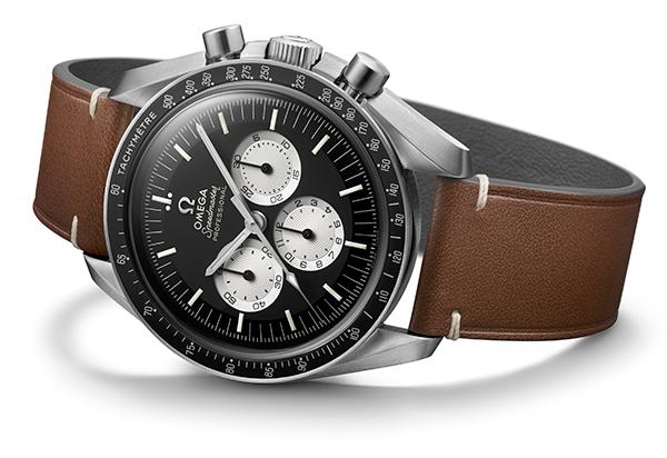 montres_omega
